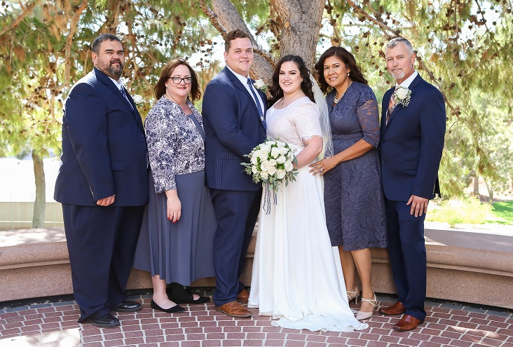 ChaseChat - Forrest Fenn's Forum - Daughter's Wedding - off